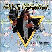 alicecooper_nightmare