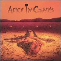 aliceinchains_dirt