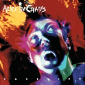 aliceinchains_facelift