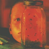 aliceinchains_jar