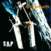 aliceinchains_sap