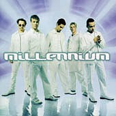 backstreetboys_millennium