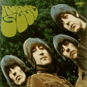 beatles_rubbersoul