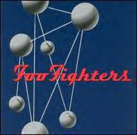 foofighters_colour