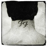 foofighters_nothing