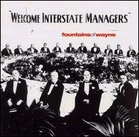 fountainsofwayne_welcome