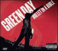 greenday_bullet