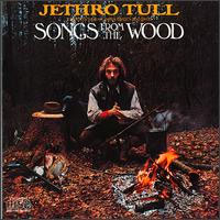 jethrotull_songswood