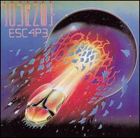 journey_escape