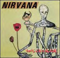 nirvana_insecticide