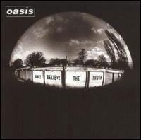 oasis_dontbelieve