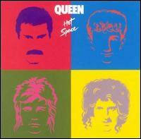 queen_hotspace