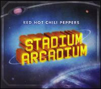 redhotchili_stadium