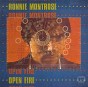 ronniemontrose_openfire