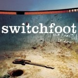 switchfoot_letdown_160