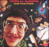 weirdalyankovic_daretobestupid