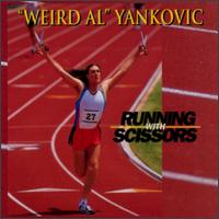 weirdalyankovic_running