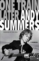 andysummers_train_200