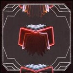arcadefire_neon_150