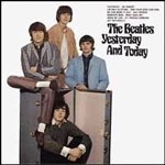 beatles_yesterday_150