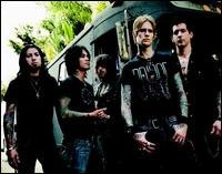 buckcherry_200