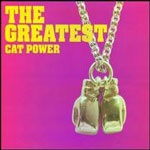 catpower_greatest_150