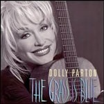 dollyparton_grass_150