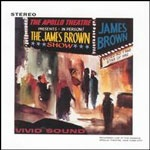 jamesbrown_apollo_150