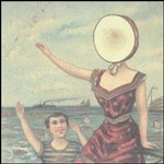 neutralmilkhotel_sea_150