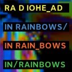 radiohead_rainbows_150