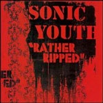 sonicyouth_rather_150