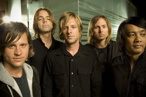 switchfoot_300