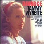 tammywynette_divorce_150
