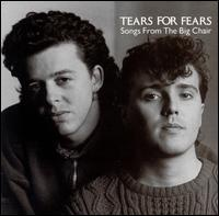 tearsforfears_songs_200