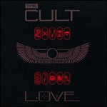 thecult_love_150