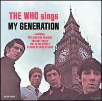 thewho_mygeneration_200