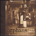 tomwaits_orphans_150