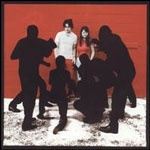 whitestripes_blood_150