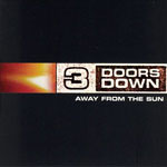 3doorsdown_away_150