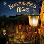 blackmoresnight_villagelant_150