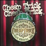 cheaptrick_sgtpeppers_150