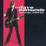 daveedmunds_anthology_150