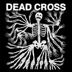 deadcross_st_150