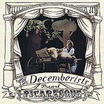 decembrists_picaresque_150
