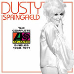 dustyspringfield_completeatlantic_150