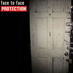 facetoface_protection_150