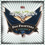 foofighters_honor_150