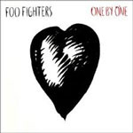 foofighters_one_150