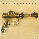foofighters_st_150