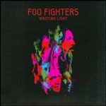 foofighters_wasting_150